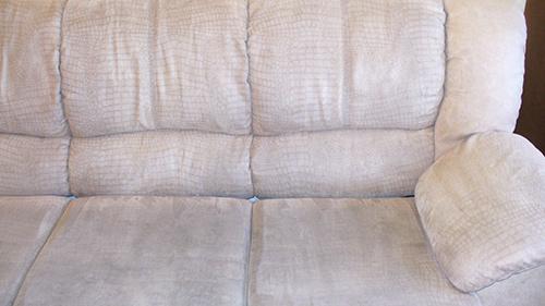 Чистка диванов на дому жуковском отзывы